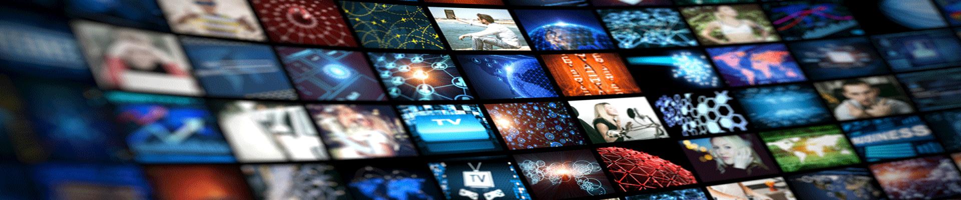 Antenni- ja teleurakointi